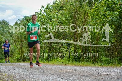 Trail Marathon Wales -1014 - DSC_4443_-93