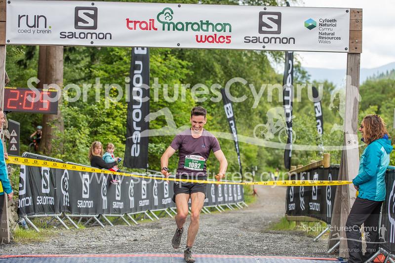 Trail Marathon Wales -1002 - SPC_4233_-1092