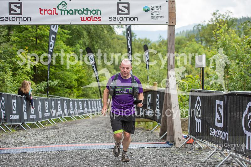 Trail Marathon Wales -1014 - SPC_4256_-NO BIB