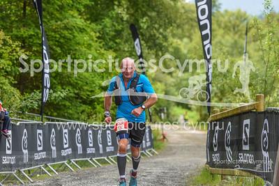 Trail Marathon Wales -1015 - SPC_4257_-220