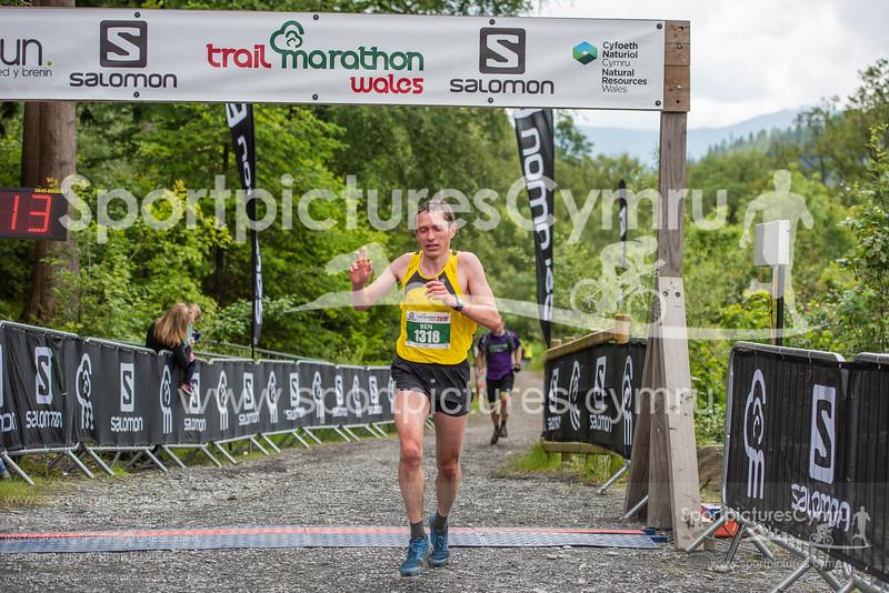 Trail Marathon Wales -1012 - SPC_4252_-1318, No BIB