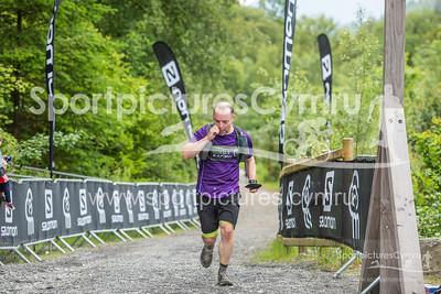 Trail Marathon Wales -1013 - SPC_4255_-NO BIB