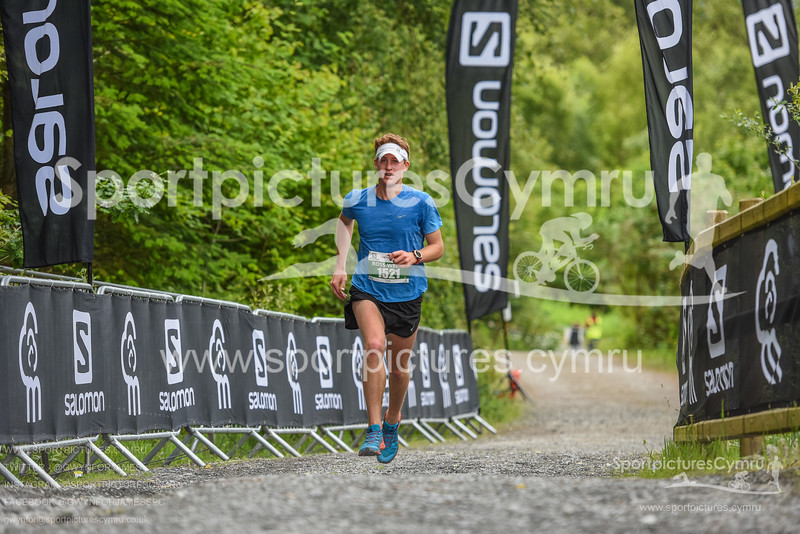 Trail Marathon Wales -1023 - SPC_4271_-1521