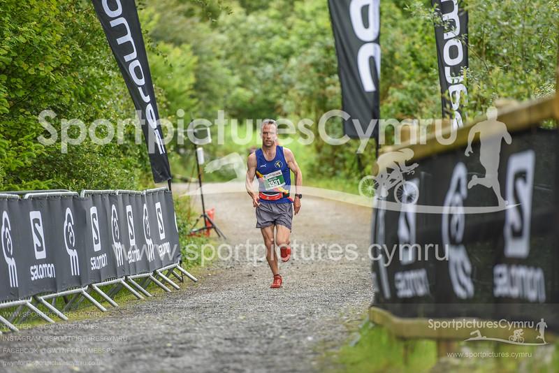 Trail Marathon Wales -1017 - SPC_4264_-1531