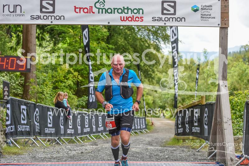 Trail Marathon Wales -1016 - SPC_4258_-220