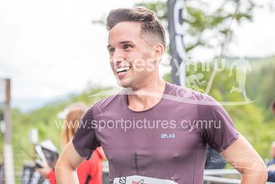 Trail Marathon Wales -1009 - SPC_4249_-1092