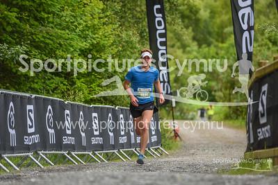 Trail Marathon Wales -1022 - SPC_4270_-1521