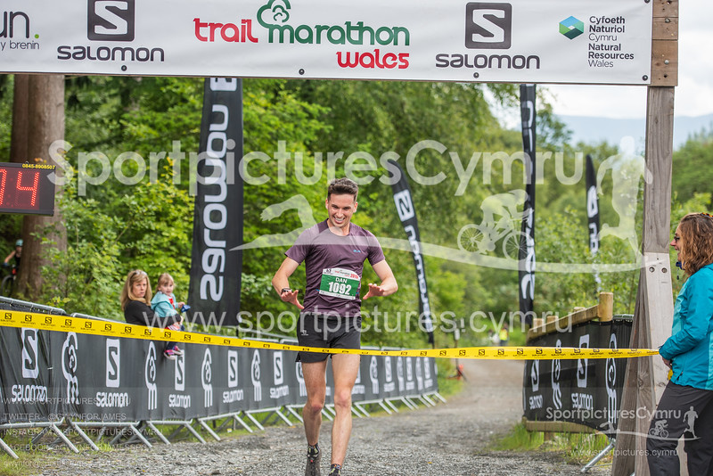 Trail Marathon Wales -1001 - SPC_4232_-1092