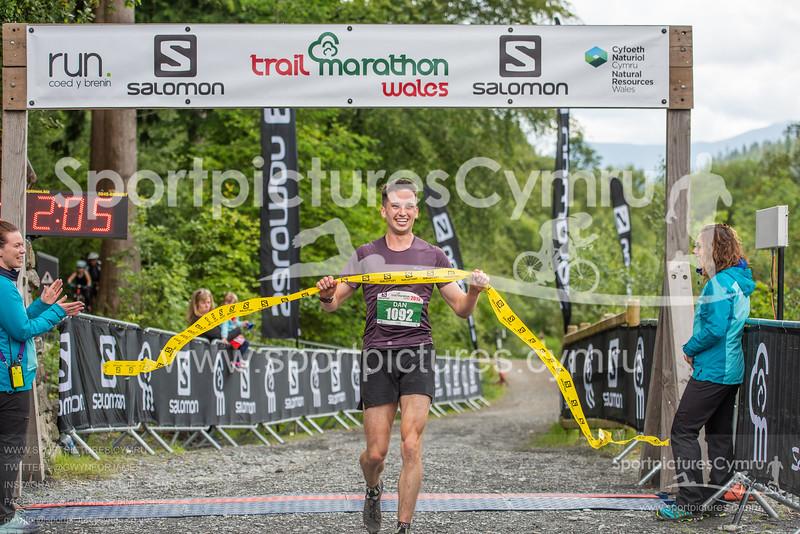 Trail Marathon Wales -1006 - SPC_4237_-1092
