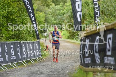Trail Marathon Wales -1018 - SPC_4265_-1531