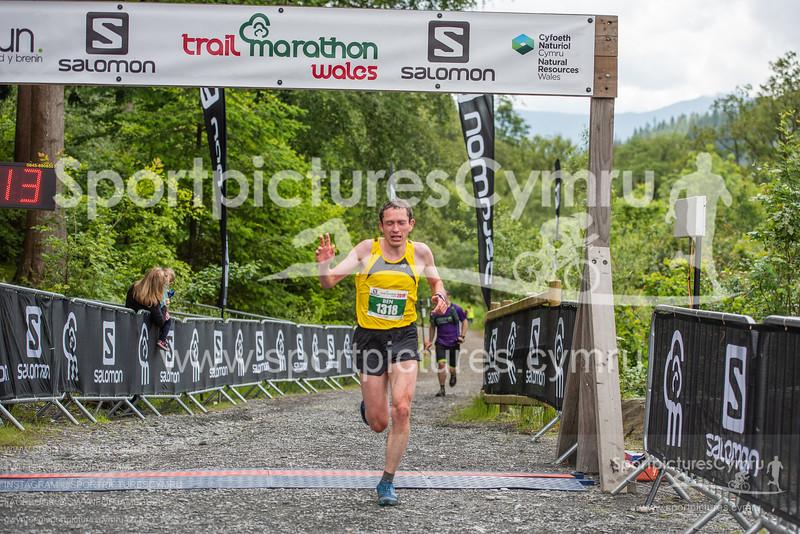 Trail Marathon Wales -1011 - SPC_4251_-1318, No BIB