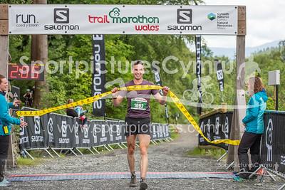 Trail Marathon Wales -1005 - SPC_4236_-1092