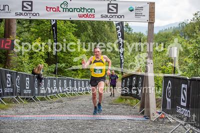 Trail Marathon Wales -1010 - SPC_4250_-1318, No BIB