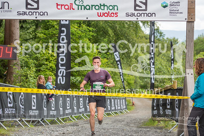 Trail Marathon Wales -1000 - SPC_4231_-1092