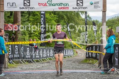 Trail Marathon Wales -1004 - SPC_4235_-1092