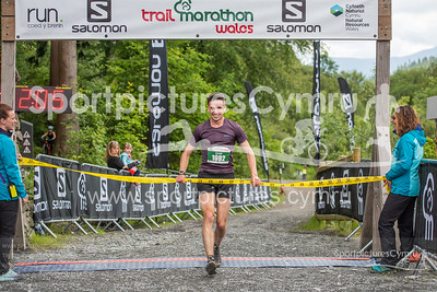 Trail Marathon Wales -1003 - SPC_4234_-1092