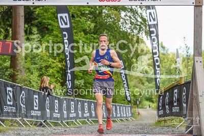 Trail Marathon Wales -1019 - SPC_4267_-1531