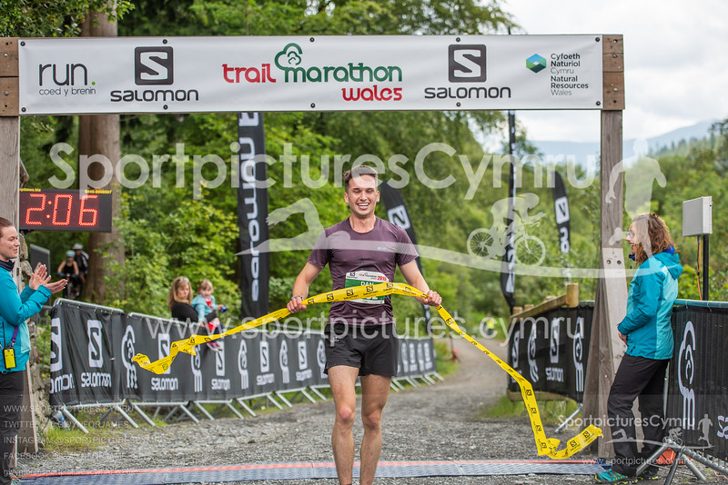 Trail Marathon Wales -1007 - SPC_4238_-1092