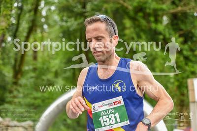 Trail Marathon Wales -1021 - SPC_4269_-1531