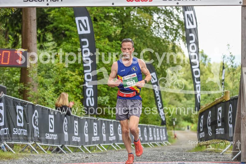Trail Marathon Wales -1020 - SPC_4268_-1531