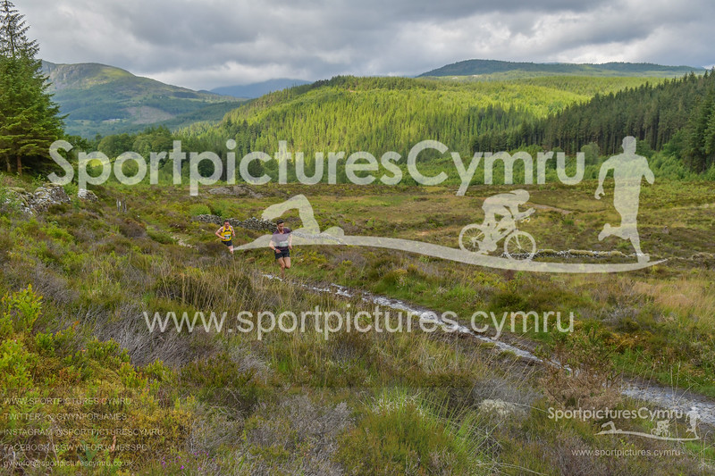 Trail Marathon Wales -1263 - DSC_8340_