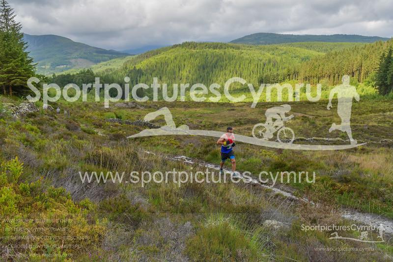 Trail Marathon Wales -1279 - DSC_8516_