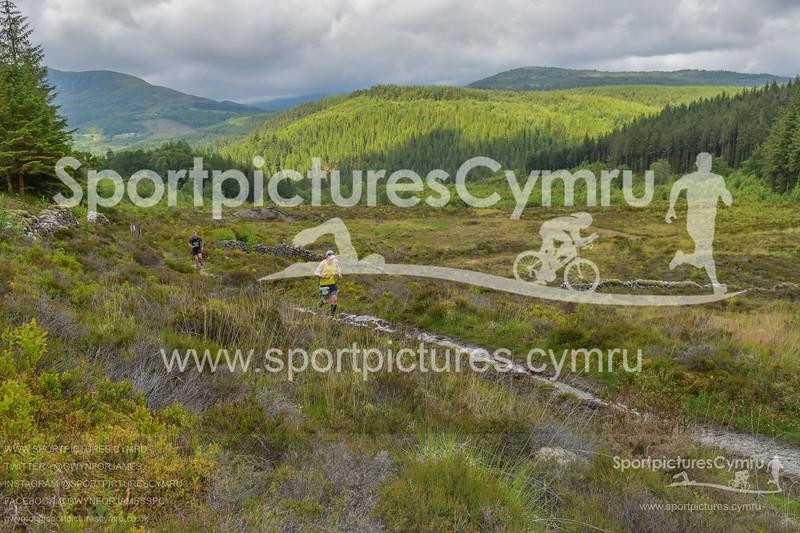 Trail Marathon Wales -1285 - DSC_8553_