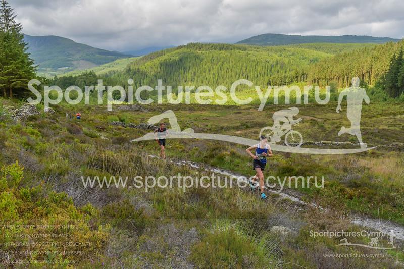 Trail Marathon Wales -1278 - DSC_8496_