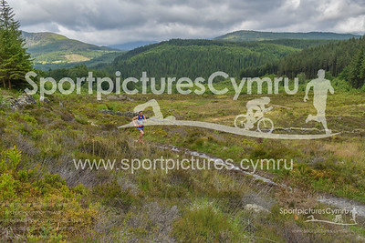 Trail Marathon Wales -1265 - DSC_8382_