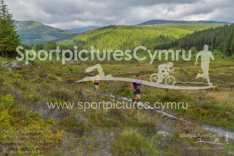 Trail Marathon Wales -1264 - DSC_8345_