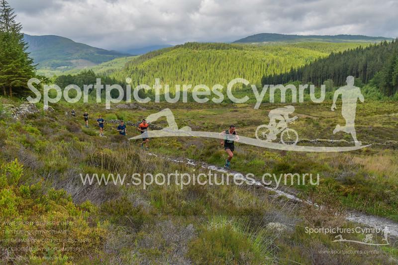 Trail Marathon Wales -1272 - DSC_8466_
