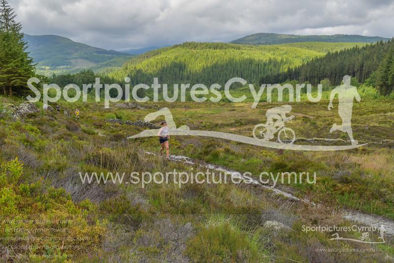 Trail Marathon Wales -1284 - DSC_8549_