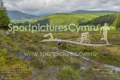 Trail Marathon Wales -1281 - DSC_8526_