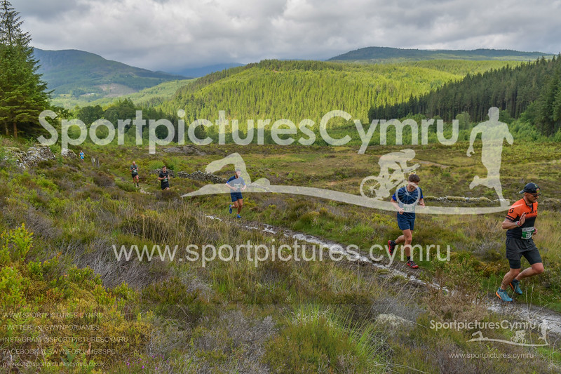 Trail Marathon Wales -1274 - DSC_8473_