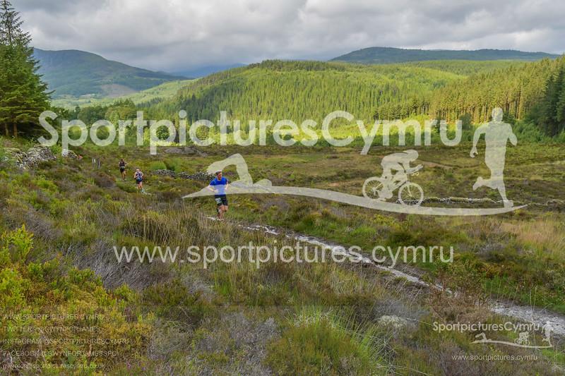 Trail Marathon Wales -1277 - DSC_8492_