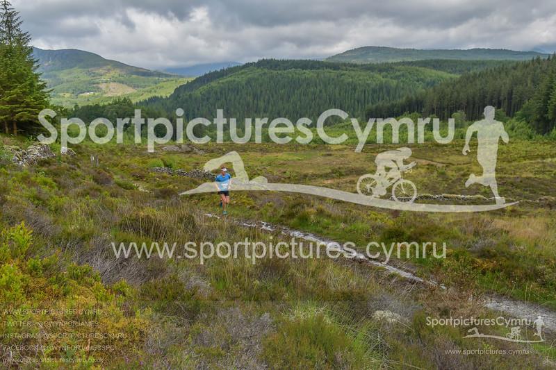 Trail Marathon Wales -1268 - DSC_8424_