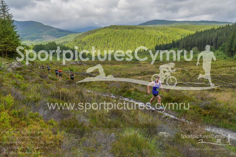 Trail Marathon Wales -1271 - DSC_8462_