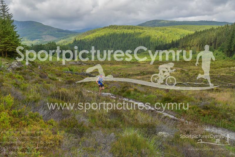 Trail Marathon Wales -1283 - DSC_8543_