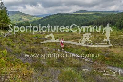 Trail Marathon Wales -1267 - DSC_8412_