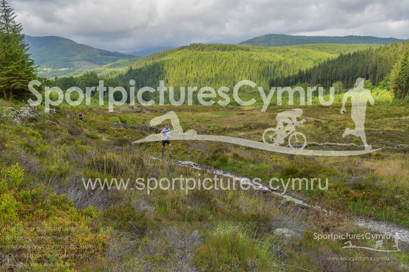 Trail Marathon Wales -1280 - DSC_8523_
