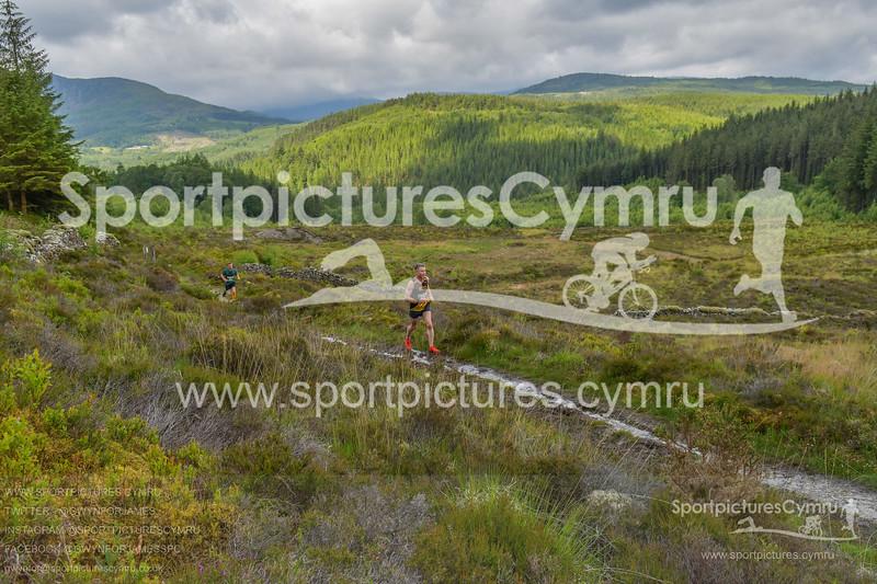 Trail Marathon Wales -1269 - DSC_8443_
