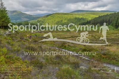 Trail Marathon Wales -1262 - DSC_8326_