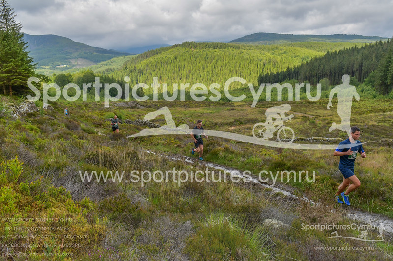 Trail Marathon Wales -1275 - DSC_8478_