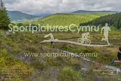 Trail Marathon Wales -1276 - DSC_8485_