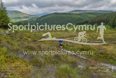 Trail Marathon Wales -1266 - DSC_8406_