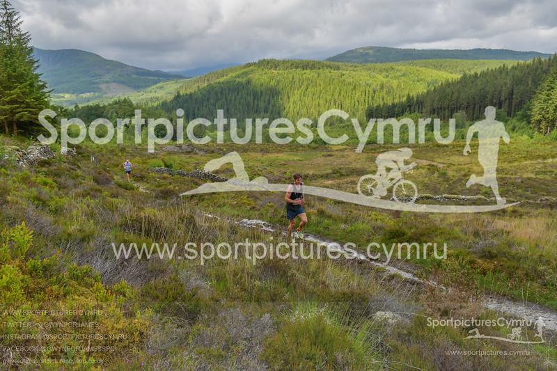 Trail Marathon Wales -1282 - DSC_8533_