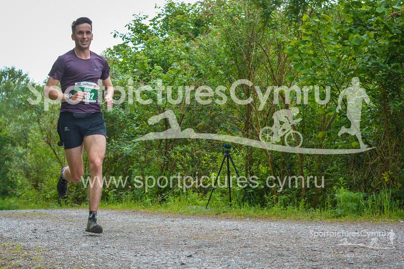 Trail Marathon Wales -1001 - DSC_3902_-1092