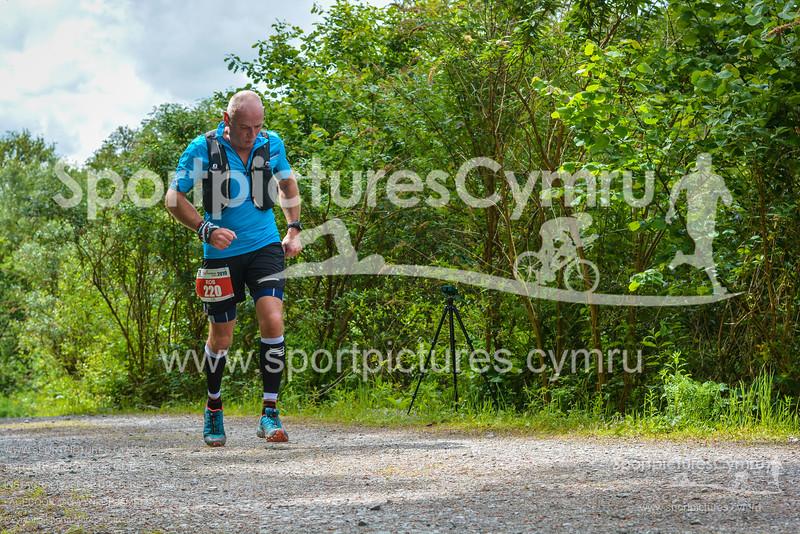 Trail Marathon Wales -1007 - DSC_3908_-0220