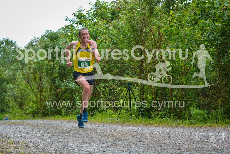 Trail Marathon Wales -1005 - DSC_3906_-1318