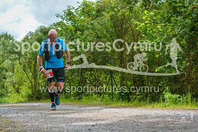 Trail Marathon Wales -1006 - DSC_3907_-0220